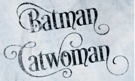 batman-catwoman-matrimonio-king-lion-evidenza