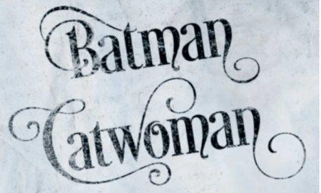 batman-catwoman-matrimonio-king-lion-evidenza