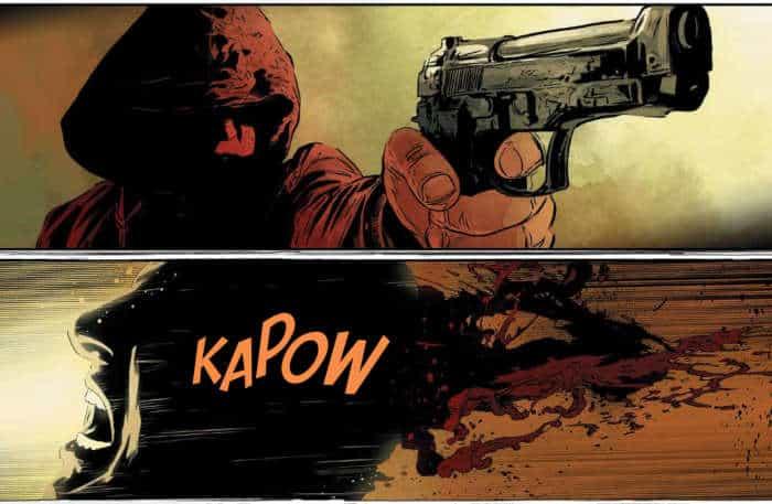 black_eyed_kids_colpo_pistola_BreVisioni