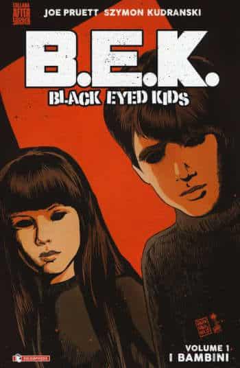 black_eyed_kids_cover_BreVisioni