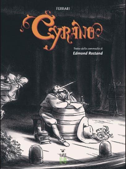 cyrano-cover_Recensioni