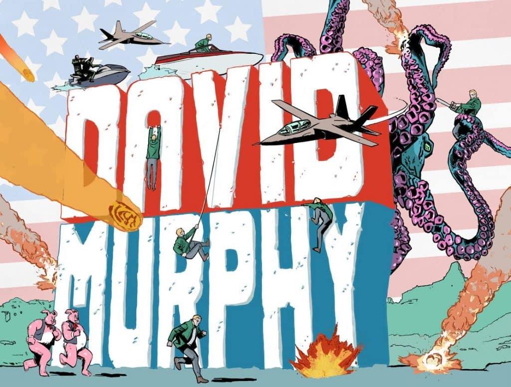david-murphy-911-logo-di-pierluigi-minotti-1024x777_Lo Spazio Bianco consiglia