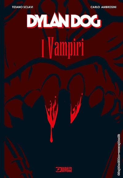 dylan_dog__i_vampiri_cover
