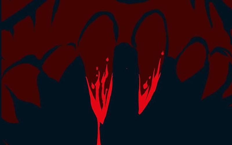 I Vampiri di Dylan Dog: Sangue, inchiostro, memoria