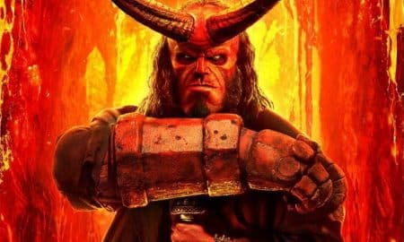 hellboymovie1