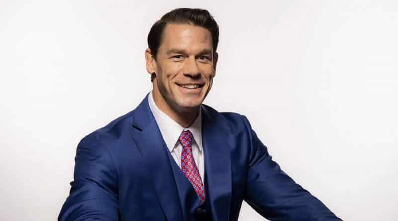 Suicide Squad 2: John Cena in trattative per il film DC Comics