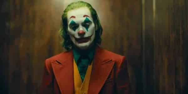Joker verso forte debutto al Box Office USA
