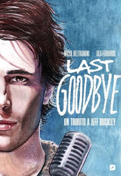 last-goodbye_cover_Recensioni