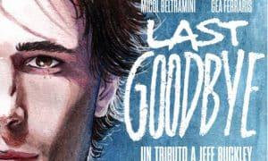 last-goodbye_thumb
