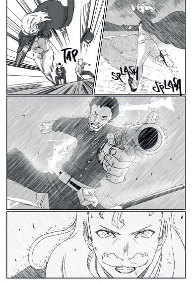 salgari-3-pagina-1_Recensioni