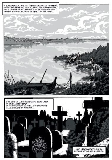 salgari-3-pagina-2_Recensioni