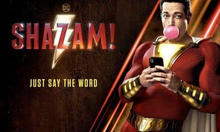 shazam-poster-social-1