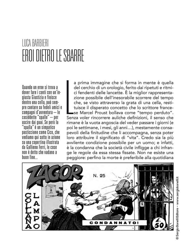 tex__la_cella_della_morte_06