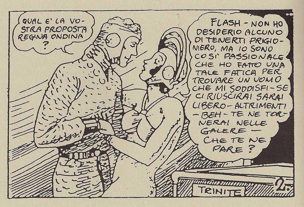 tijuana-bibles-300-gordon_Essential 300 comics