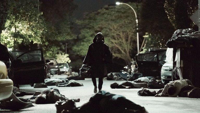 Showrunner Y: The Last Man lasciano per divergenze creative con FX