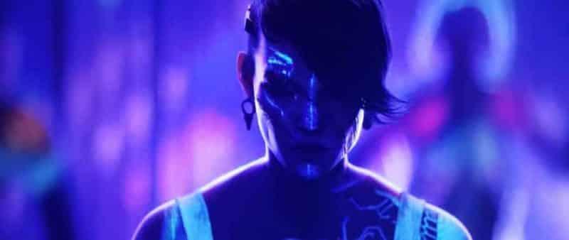 Love, Death & Robots: una rivoluzione rimandata_Recensioni