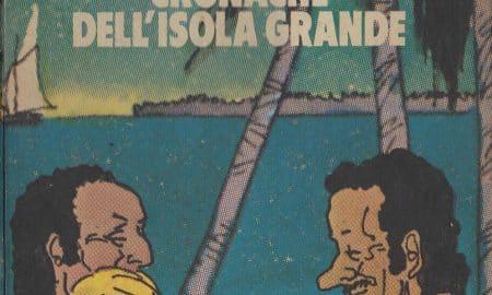 300-cronache-dell'isola-grande-cover