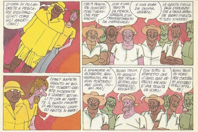 300-cronache-dellisola-grande-e1557386871678_Essential 300 comics