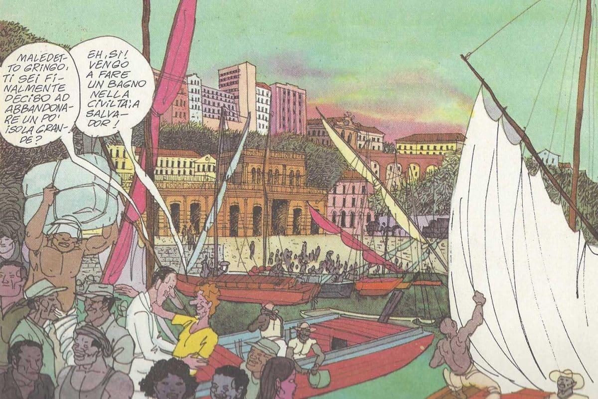 300-cronache-dellisola-grande2_Essential 300 comics