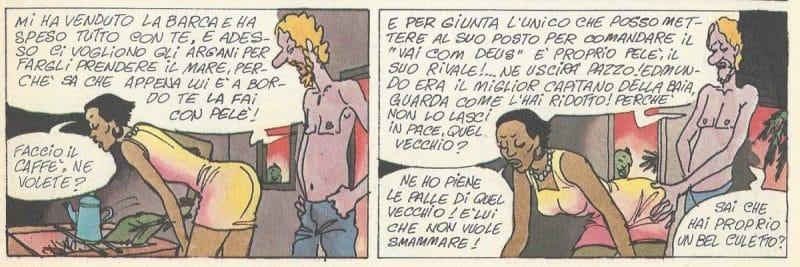 300-cronache-dellisola-grande3-e1557386805604_Essential 300 comics