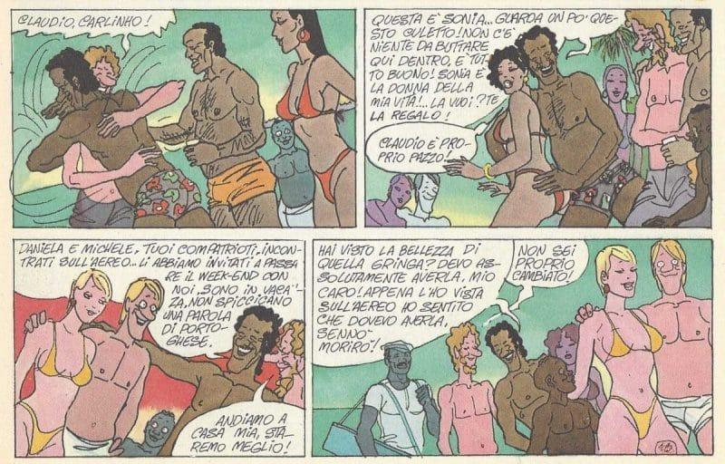 300-cronache-dellisola-grande4-e1557386918440_Essential 300 comics