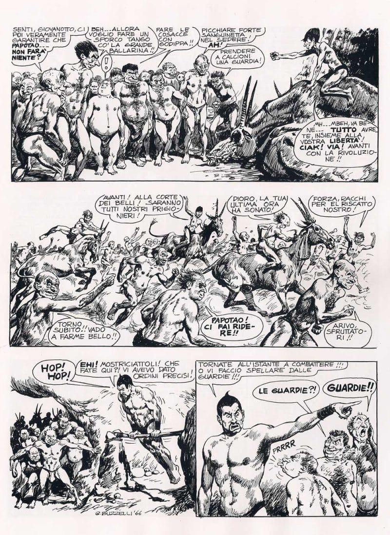 300-la-rivolta-dei-racchi-3-e1557987857495_Essential 300 comics