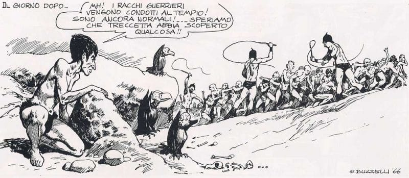 300-la-rivolta-dei-racchi-6-e1557987769313_Essential 300 comics