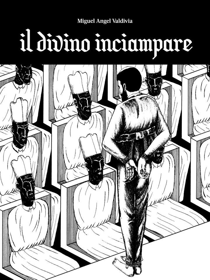 Lo Spazio Bianco consiglia: maggio 2019_Lo Spazio Bianco consiglia