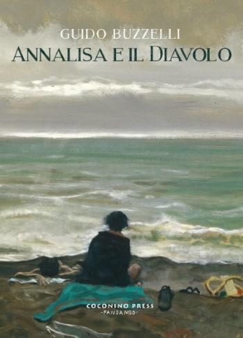 Annalisa-e-il-diavolo-copertina_Recensioni
