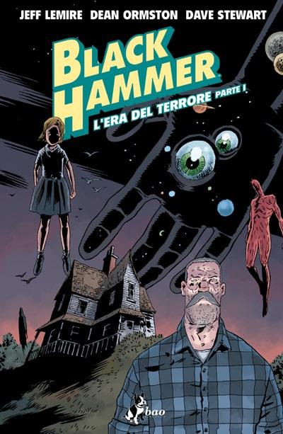 BLACK-HAMMER-3_cover_Recensioni