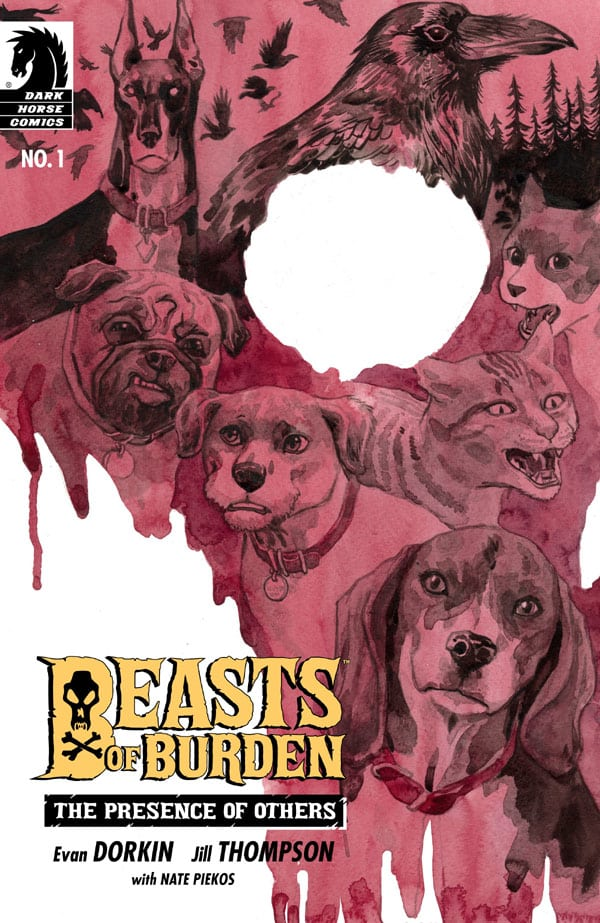 Beasts-of-Burden-The-Presence-of-Others-Part-1_First Issue