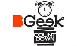 Bgeek_countdown