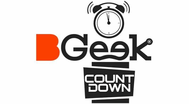 BGeek Countdown: mostre, incontri e proiezioni in attesa del festival barese