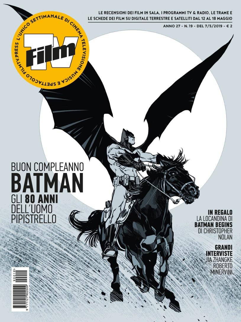 COVER-FILM-TV-BATMAN_Notizie