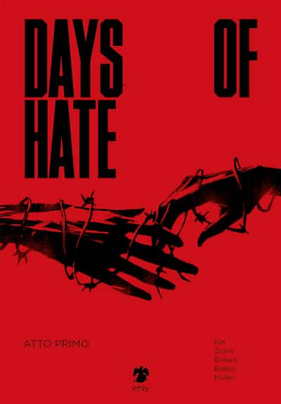 Cover-Days-of-Hate-1_web_Recensioni