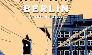 Cover berlin-3-jason-lutes