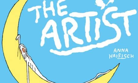 Cover The Artist Low