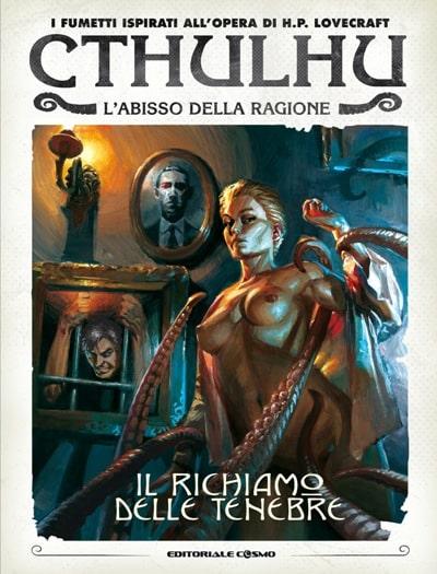 Cthulhu-Labisso-della-ragione-cover_Recensioni