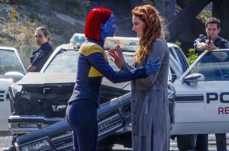 "Sophie Turner su Dark Phoenix: ""Stiamo rendendo giustizia a quella storyline"""