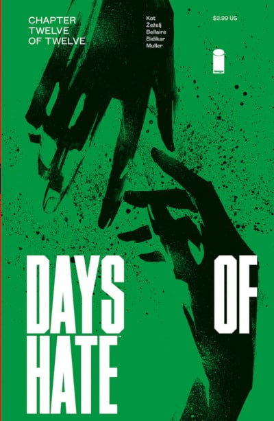 Days-of-Hate-12_Recensioni