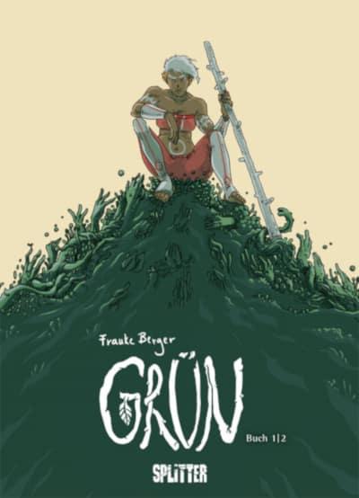 Grün_Cover_Recensioni