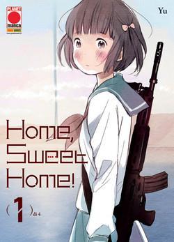 HOME-SWEET-HOME-copertina_BreVisioni