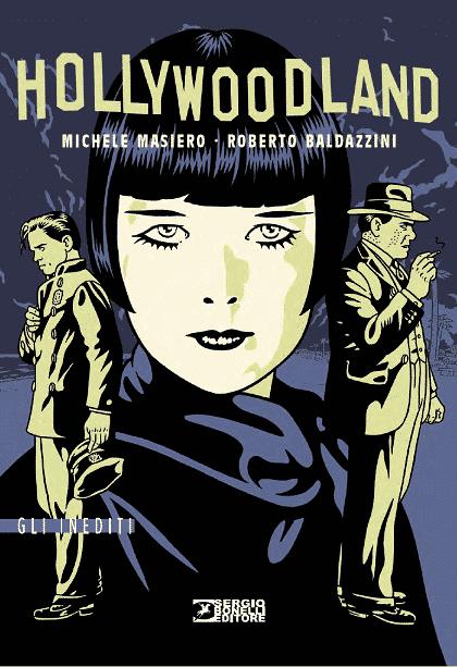 Hollywoodland-copertina-1_Recensioni