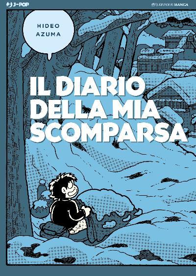 Il-Diario-della-mia-Scomparsa-jkt-front_1_Notizie