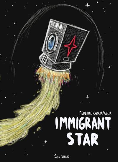 ImmigrantStar_Recensioni