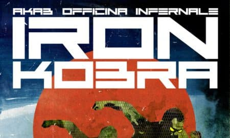 IronKobra_blog-800x501 evid