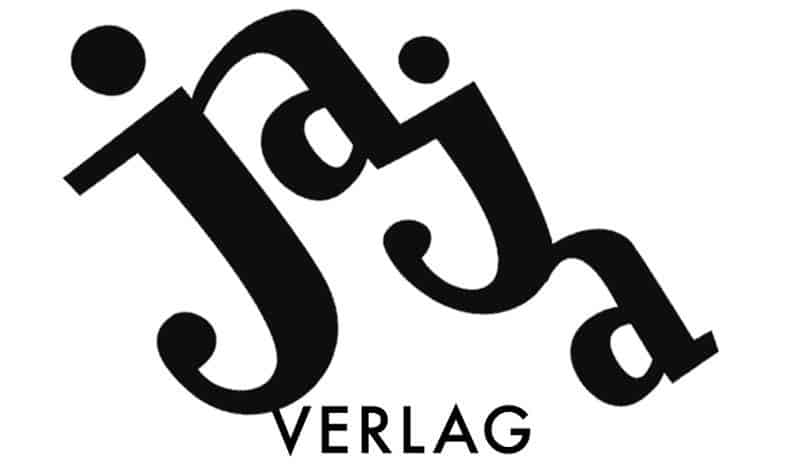 Cronache tedesche: Jaja Verlag (e i suoi figli)