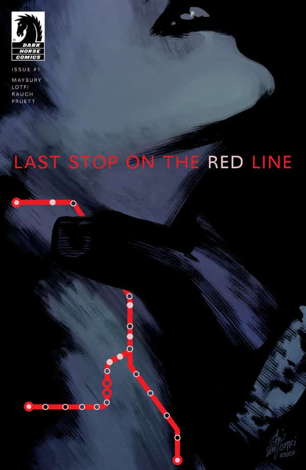 Last-Stop-on-the-Red-Line-1_First Issue