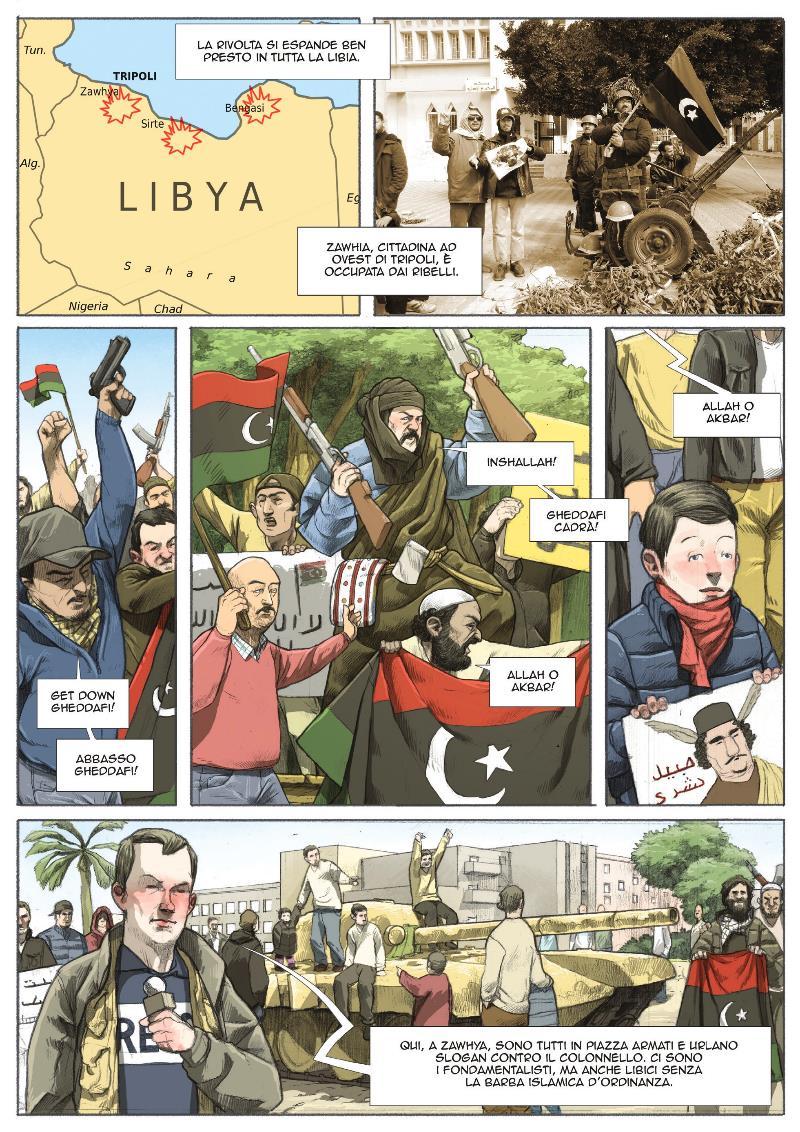 Libia-Kaputt_tavola-1_Anteprime