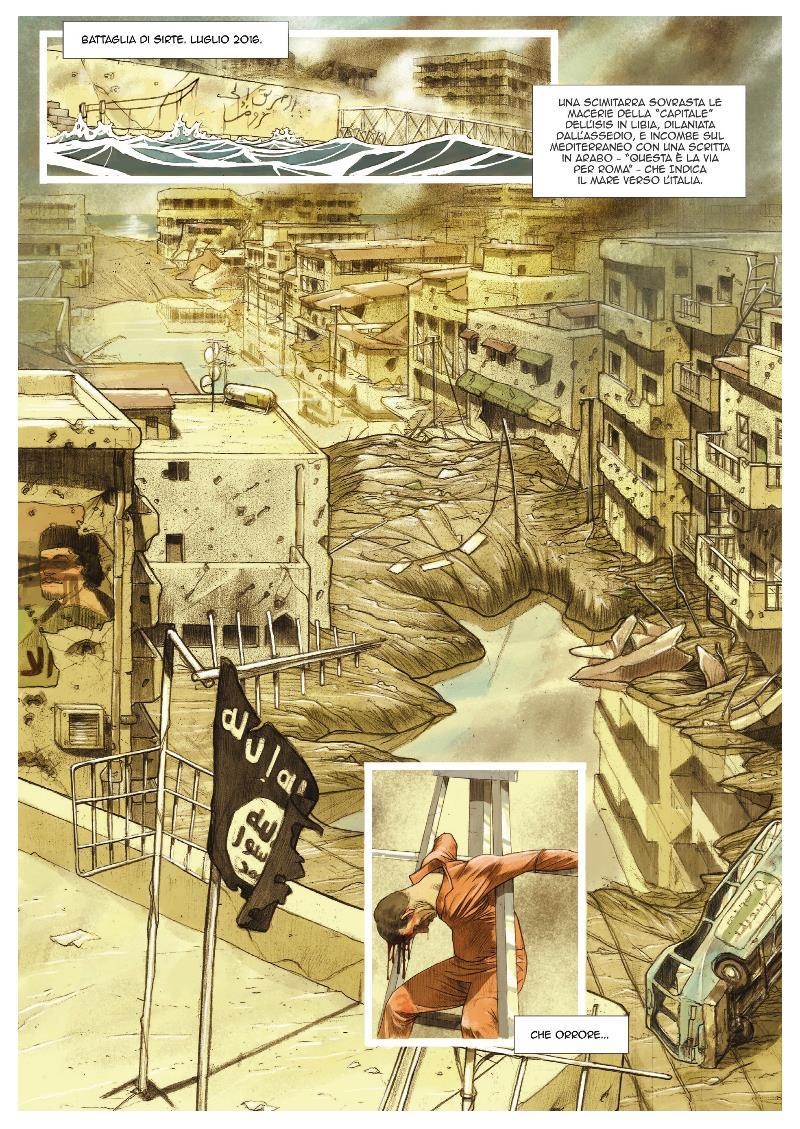 Libia-Kaputt_tavola-3_Anteprime